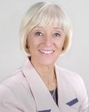 Lyn Trayte